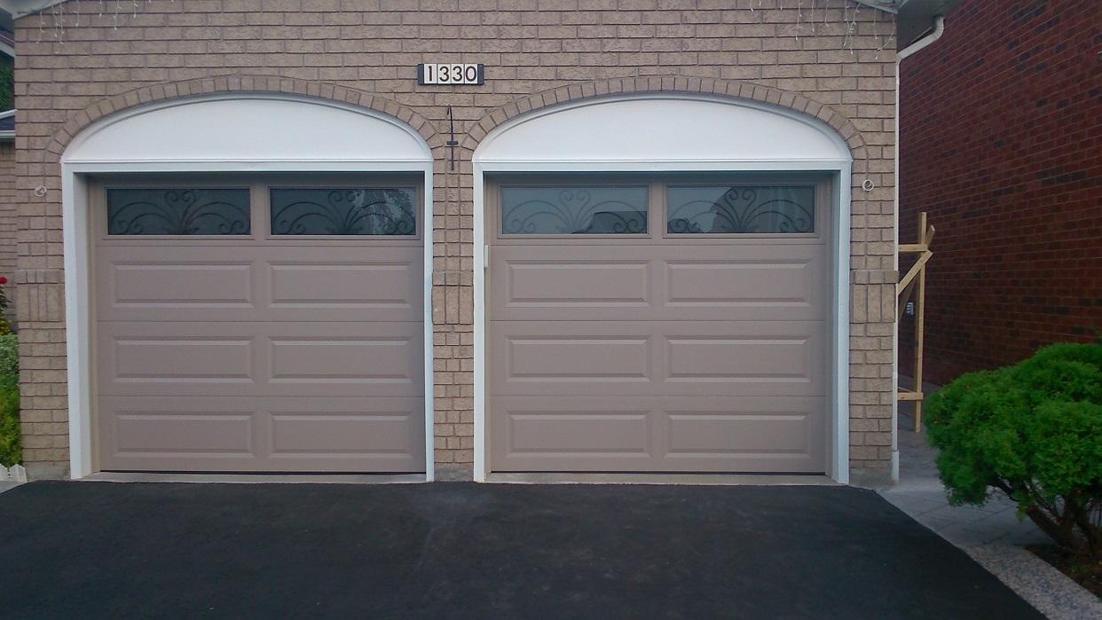 garage roll swopes door doors residential up